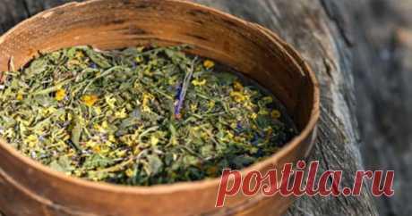Традиционный американский чай, который лечит рак (Рецепт здесь)! Этот рецепт помог огромному количеству людей! На самом деле, все больше и больше научных исследований подтверждают, что некоторые продукты питания и травы обладают целебными свойствами. Даже крупные фармацевтические компании стали …