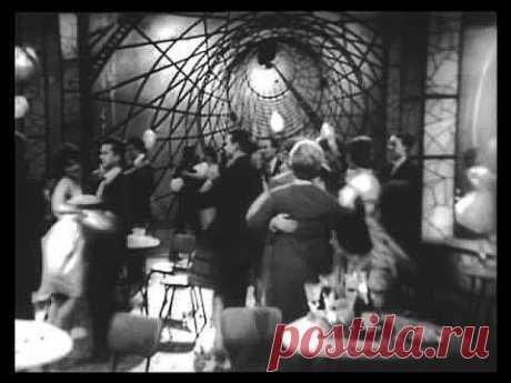 ▶ Голубой огонёк 1962 - YouTube