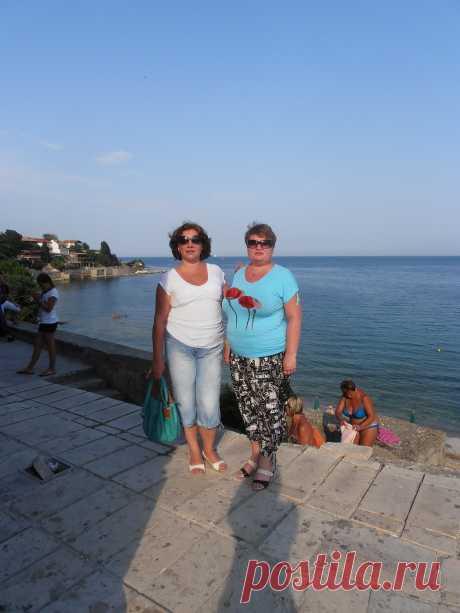 черное море, Болгария