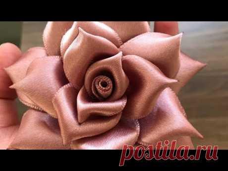 Havlu#süsleme #organza #ribbon elif tıraş