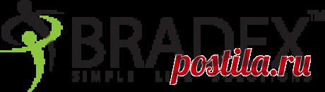 """Магазин в г. Алматы на Ауэзова 40, уг. Виноградова. Фотогалерея компании «BRADEX™ - ТОО """"Поколение технологий""""» Фотогалерея компании 'BRADEX™ - ТОО """"Поколение технологий""""'."""