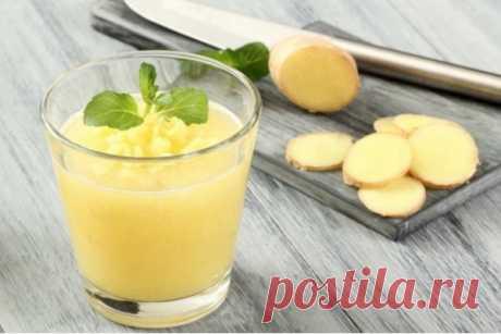 7 простых десертов с мёдом (с яблоками, имбирём, грушами, киви)— рецепты с фото