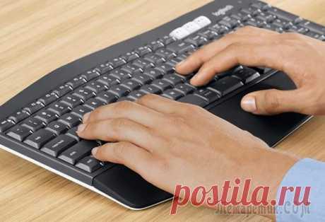 Комбинации клавиш Windows — все самые полезные сочетания Комбинации клавиш Windows (горячие клавиши) – клавиши или их сочетания, в результате одновременного задействования которых выполняются определенные задачи.Для чего это нужно и как пользоваться Использ...