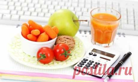 Считаем калории.  Сметана (20%) - 1 ст.л. - 45 ккал Сметана (30%) - 1 ст. л. - 69 ккал Молоко (3,5%) - 1 стакан - 128 ккал Йогурт (2%) - 250 мл - 155 ккал Йогурт (2,5%) - 250 мл - 175 ккал Йогурт (обезжиренный) - 250 мл - 55 ккал  Яйцо вареное - 1 шт. - 75 ккал Яичница - 2 шт. - 180 ккал Булка для хот-дога - 1 шт. - 136 ккал Паприка - 1 шт. - 19 ккал Лук - 1 шт. - 30 ккал  Банан - 1 шт. - 102 ккал Персик - 1 шт. - 62 ккал Мандарин - 1 шт. - 26 ккал Апельсин - 1 шт. - 80 кк...