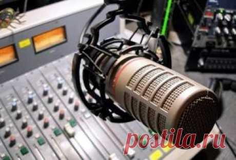En la región Urupsky de la Karacháyevo-Cherkesia había propia radio (vídeo)