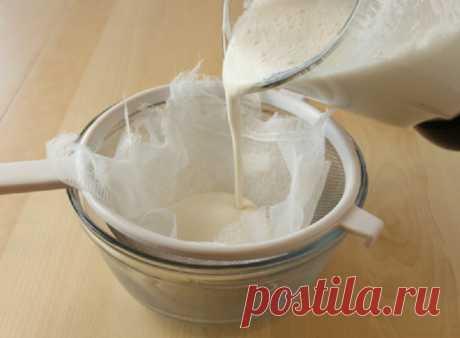 Натуральное средство для понижения уровня сахара в крови. Всего 4 ингредиента!