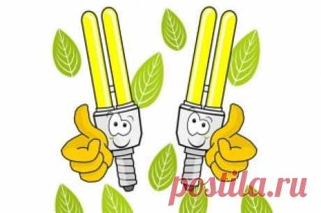Преимущества светодиодных ламп Преимущества светодиодных ламп сделали их популярными во всем мире. Они значительно выгоднее в использовании, чем привычные для нас лампы накаливания или светильники дневного света.