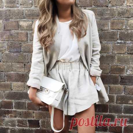 Стильно #looksimaFashion #style #instalook #lookoftheday #модныйобраз #стиль
