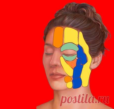Золотые советы красоты от японского косметолога - ПолонСил.ру - социальная сеть здоровья - медиаплатформа МирТесен