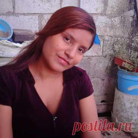 Veronica De Ortiz