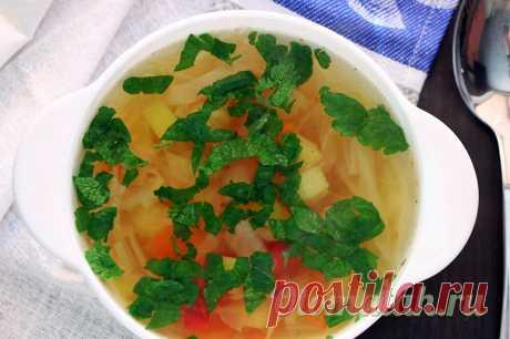 Жиросжигающий супчик 8 кг за неделю отзывы, правильный рецепт с фото пошагово.