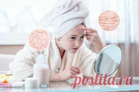 ¿Cómo disminuir el envejecimiento de la piel?