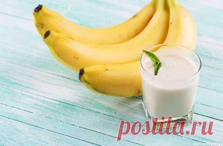Банановая диета: для похудения, отзывы, меню на 1, 3, 7 дней и месяц, молочно, творожно, кефирно, яблочно, японская, монодиета, противопоказания, можно ли похудеть, результаты
