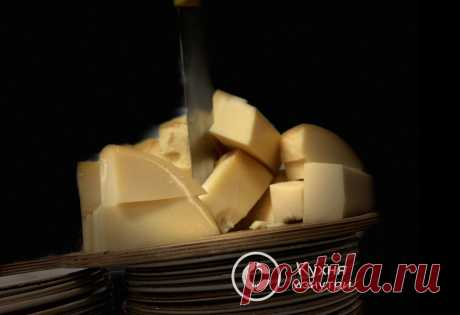 Несколько правил по хранению сыра. У меня он никогда не плесневеет | Кухня изнутри | Яндекс Дзен