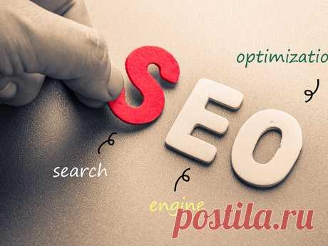 5 факторов, влияющих на раскрутку сайта в Google | Kopiraitery.ru
