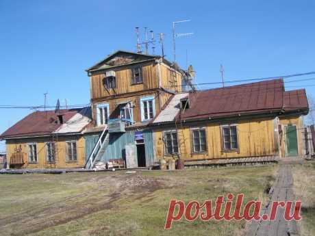 Более 60 лет назад начала развиваться вертолетная авиация в Якутии - YakutiaMedia