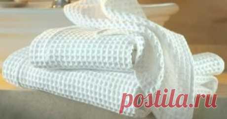 ¡El blanqueador natural para las cosas, con que no será comparado ni un producto de tienda!