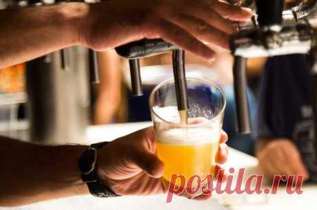 Какие новые ограничения могут ввести на продажу алкоголя? Правительство поддержало законопроект о запрете «разливаек» в многоквартирных домах.