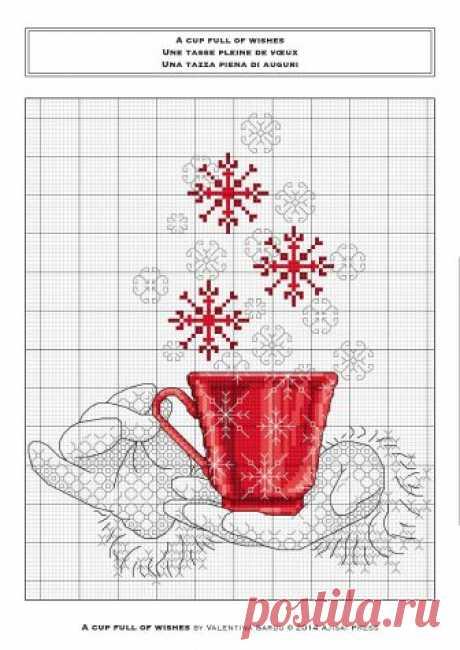 Снежинки-блэкворк-3.jpg (Изображение JPEG, 2480×3508 пикселов) - Масштабированное (18%)