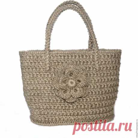 схемы для вязания сумок крючком из джута: 10 тыс изображений найдено в Яндекс.Картинках