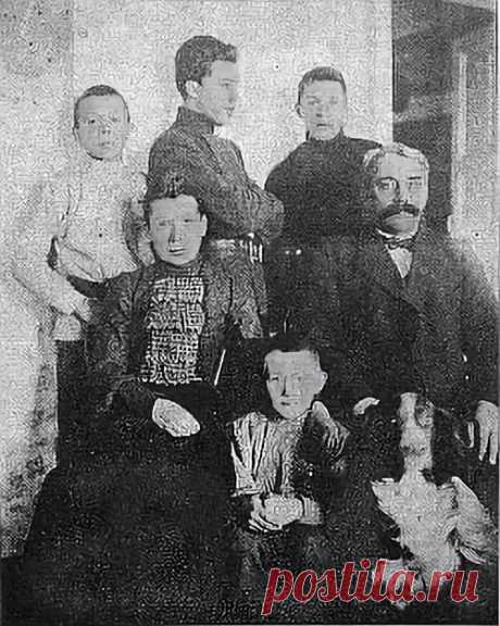 полозовы дворяне костромского уезда: 11 тыс изображений найдено в Яндекс.Картинках