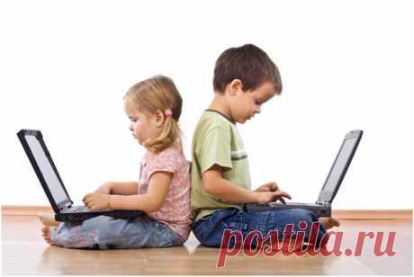 Los niños prodigio que sueñan con la infancia normal | el Diablo toma Últimamente había la tendencia un desarrollo temprano del niño. Los padres competen entre ellos en aquel, que metodología del desarrollo temprano es mejor. No los enumeraremos aquí para no hacer a nadie la publicidad. El Internet y las revistas lustrosas son rellenados por las recomendaciones de todo género sobre aquel, a que edad el niño debe sentarse al puchero, comenzar ir, hablar, estudiar las letras; cuando aprender leer, escribir y contar. En el Internet y...