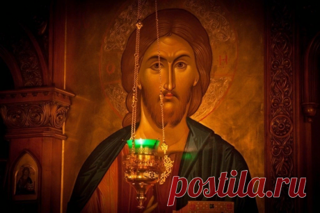 Краткий список из 56 грехов для молитвенного покаяния перед Богом | Вопросы Православия | Яндекс Дзен