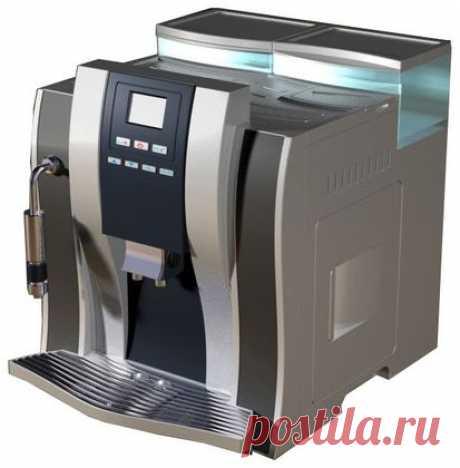 Кофемашина Merol ME-709 silver: купить в магазине Кофеманыч Merol ME-709 подходит для небольшого ресторана, кафе или офиса. Конкурентоспособные рабочие характеристики, идеальное качество сборки, надежные гарантии от производителя и более чем демократичная стоимость – выгодно отличают данный аппарат от аналогов других производителей.
