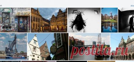 Suchen: Bremen | Flickr