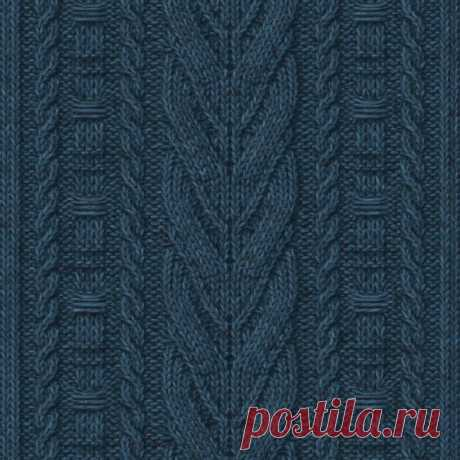 patterns spokes: Arona and textural