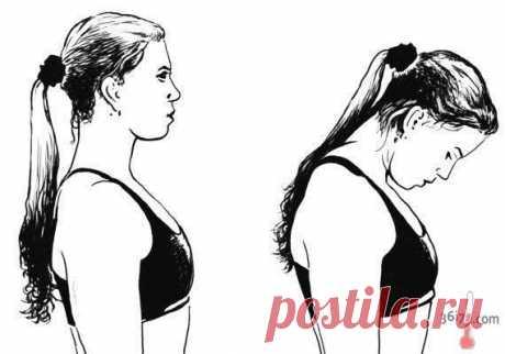 Гимнастика для шеи.  1) 30 раз доставать языком подбородка. Это упражнение подтягивает шейную мышцу и избавляет от храпа.  2) выдвигать нижнюю челюсть далеко вперед. Это упражнение также для подтягивания мышцы и избавления от храпа.  3) ребрами обеих рук (со стороны указательного пальца) поочередно слегка ударять по подбородочной мышце.  4) ладонью правой руки обнять левый кулак и надавливать под подбородком секунд 20. Делать раз 20-30. Кулак как-бы уминает мышцу.  4) упра...