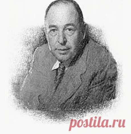 Хоружий Сергей Сергеевич - fb2, mobi, epub - Библиотека Предание.Ру