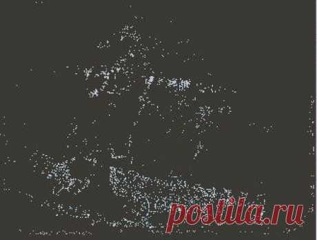 """Пеленка детская оздоровительная: продажа, цена 280 грн. в Донецке. пеленки тканевые от """"ФОП Ілюхіна"""" - 10783980    Биосветовой элемент является комбинированным биомедицинским материалом, в котором соединены преимущества физического, химического, биологического и других современных методов терапии. Он содержит в себе богатый «экологическими радикалами» человеческого тела материал и соединяет высокоэнергичные физические, химические и высокоактивные биологические факторы в одно целое."""