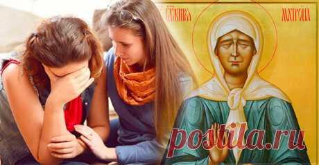 Молитва на любовь. Помогает всем, кто произнесёт её | Полезное каждый день | Яндекс Дзен