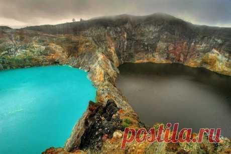 Туризм, путешествия по миру. Красивые места мира | ВКонтакте