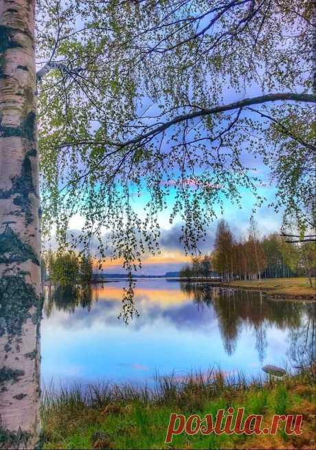 ღКак  бесценен каждый день... Мирной жизни..!!!     А мы в суете забываем ценить...