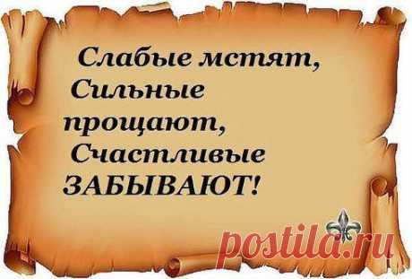 Егор Я (дружу)добавилфотографию в альбомПриколы про дом 2