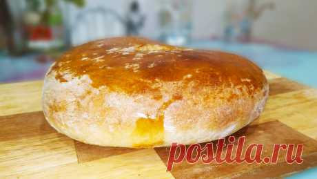«Съели 3 пирога за 2 вечера» Сделали невероятно вкусный пирог с картошкой, который обязательно сделаем ещё. | Папа дома | Яндекс Дзен