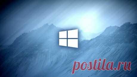Увеличиваем скорость отклика Windows и производительность HDD.