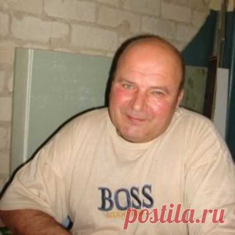 Владимир Туркин