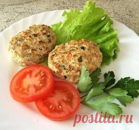 Шустрый Повар | Рецепты | Кулинария