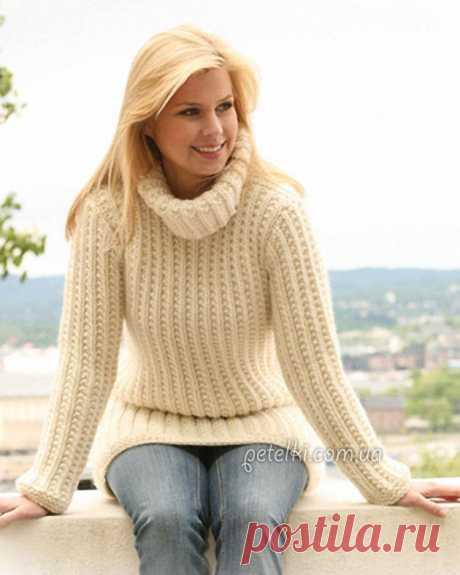 Los jerseys calientes y los pulóvers con los esquemas »la Página 7
