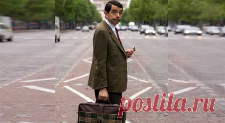 Что будет дальше: Искать новую работу или оставаться? | Александр Полковников | Яндекс Дзен