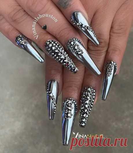 (20+) M Nails Designs   Facebook