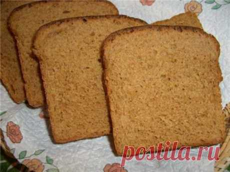 Рецепт черного хлеба для хлебопечки - быстро и вкусно :: как приготовить хлеб в хлебопечке рецепт :: Кулинарные рецепты :: KakProsto.ru: как просто сделать всё