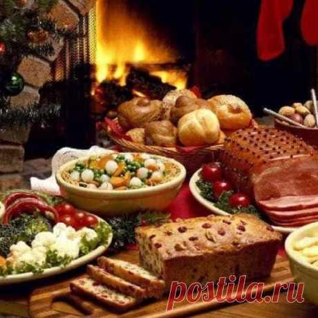 Вот что готовить на Новый год: 3 блюда, которые привлекут удачу и деньги 2019 год - «звездный час» Желтой Земляной Свиньи,пишет Mesaje Inspirationale.