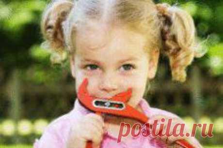 (+1) тема - Как прививать ребенку чувство такта? | О наших детях
