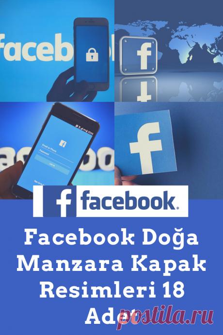 Facebook Doğa Manzara Kapak Resimleri 18 Adet Fotoğraf ve Resim tasarımcılarının yeni meslek alanlarına Facebook Kapak resimleri ve Profil resimleri alanıda eklenmiştir,işte onlardan seçme hazır 18 adet