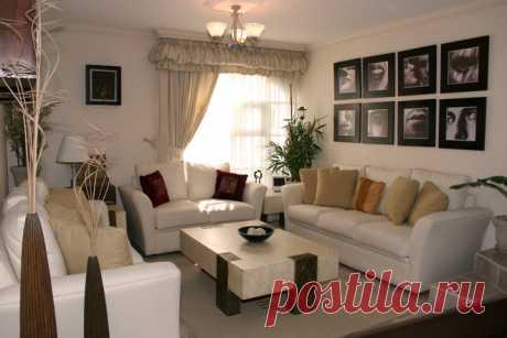 Статья - 7 лайфхаков для уборки дома | Уборка квартир и химчистка по запросу