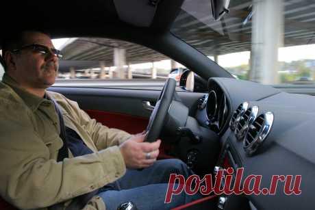 Можно ли без доверенности ездить на «чужом» автомобиле? | Автомеханик | Яндекс Дзен
